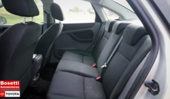 FORD FOCUS EXE PLUS completo